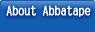 About Abbatape
